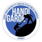 ASSOCIATION HANDI GARDE GRENOBLE