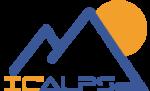 IC'Alps booste la compétitivité de votre produit en embarquant un circuit intégré sur mesure