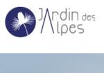 Pépinière Jardin des Alpes