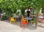 Restaurant LE RENDEZ-VOUS – 18 rue de Aiguinards à Meylan