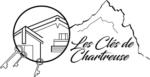 Découvrez les services des Clés de Chartreuse