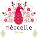 Atelier Neocelle à Assieu