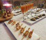 NerlinEvents – Chef cuisinier à domicile Traiteur