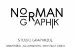 Norman Graphik