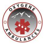 Oxygène Ambulances