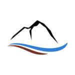 Aquéo – bureau d'études en environnement à Grenoble