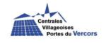 Centrale Villageoise Portes du Vercors