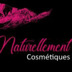 Naturellement cosmétiques Agriculture – 38650 GRESSE EN VERCORS