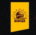 Burger Grenoble