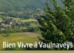 Association Bien Vivre à Vaulnaveys