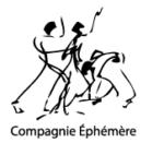 Compagnie Éphémère à Revel-Tourdan