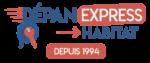 Depan Express Habitat – Votre serrurier à Grenoble