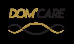 Dom Care – Aide à la personne à Grenoble