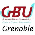 Groupes Bibliques Universitaires de Grenoble