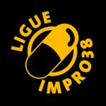 Théâtre d'improvisation à Grenoble– Ligue Impro38