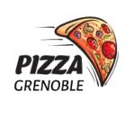 Pizza Grenoble