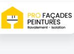 Pro Façade Peinture à Grenoble