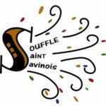 Le Souffle Saint-Savinois – Lutte contre la mucoviscidose