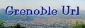 Sites Internet à Grenoble et dans la région grenobloise