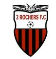 2 Rochers Football Club