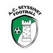 AC Seyssinet Football
