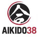 Aikido 38