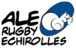 ALE Rugby Echirolles