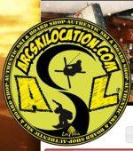Arcskilocation.com