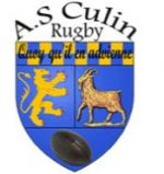 AS Culin Rugby