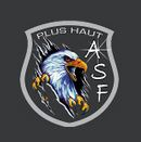 ASF Fontaine Handball