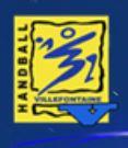 ASVF Villefontaine Handball