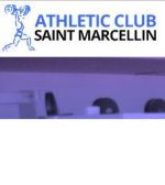 Athlétic club Saint-Marcellin