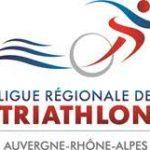 Ligue Auvergne-Rhône-Alpes de Triathlon