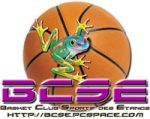 Basket Club Sportif des Etangs