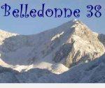Belledonne 38