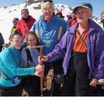 Club Alpin Français Grenoble Oisans