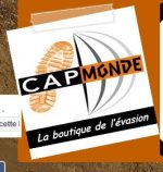 CapMonde