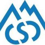 Chamrousse ski club