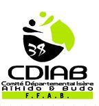 Comité Départemental Aikido Isère