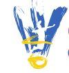 Comité de l'Isère de Badminton