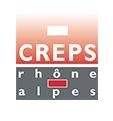 Creps Rhône-Alpes Formation
