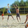 Crolles Volley-Ball