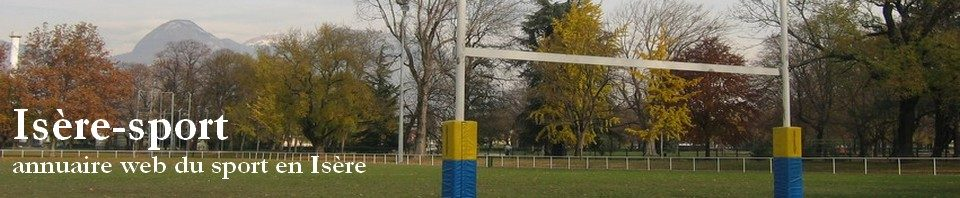 cropped-couverture_rugby_wp2.jpg