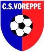 CS Voreppe Football