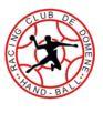 Domène Handball