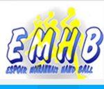 EMHB Espoir Moirannais Handball