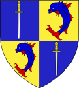 Excalibur Dauphiné