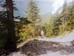 Balades et randonnées en Isère et alentours