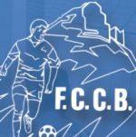 Football Club Crolles Bernin