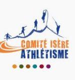 Comité Départemental d'Athlétisme de l'Isère